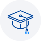 ico-education